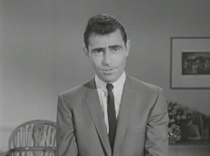 rod serling[1]
