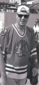 Pete 1996