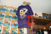 My Room (20)