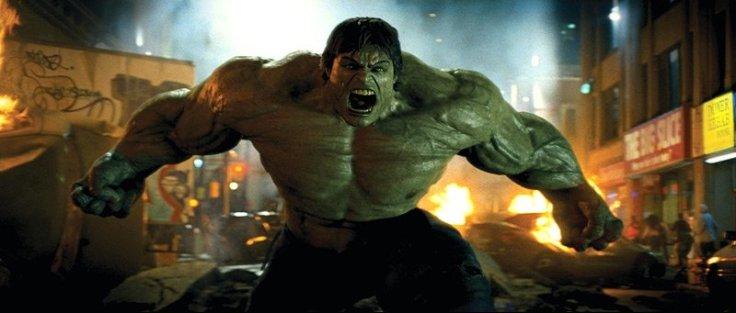 Hulk_Screaming