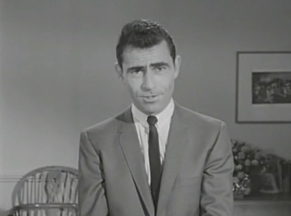 rod+serling1