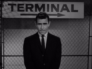 rod-serling[1]