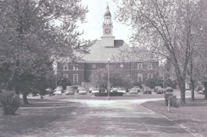 Glenwood Military School (56)